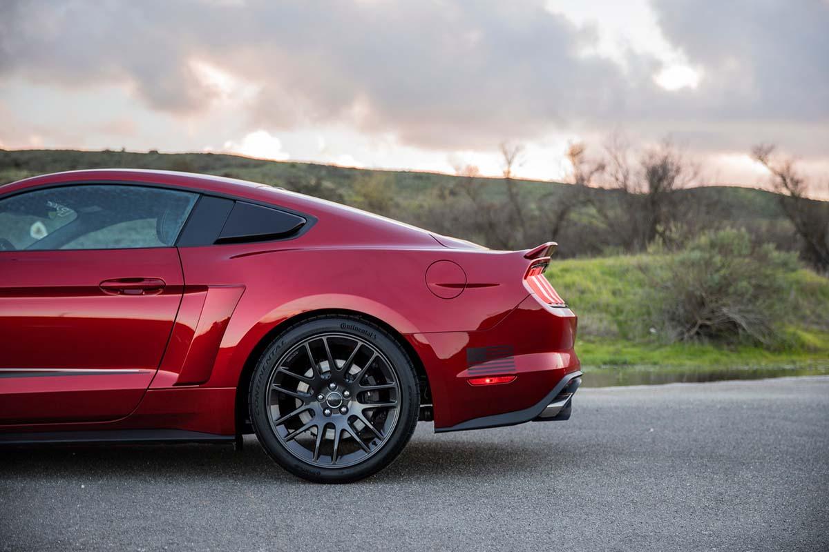 Roush-Mustang-10-X2