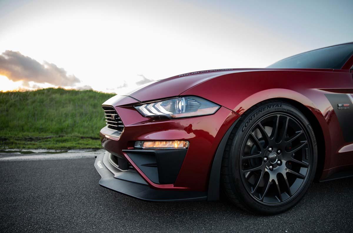 Roush-Mustang-18-X2
