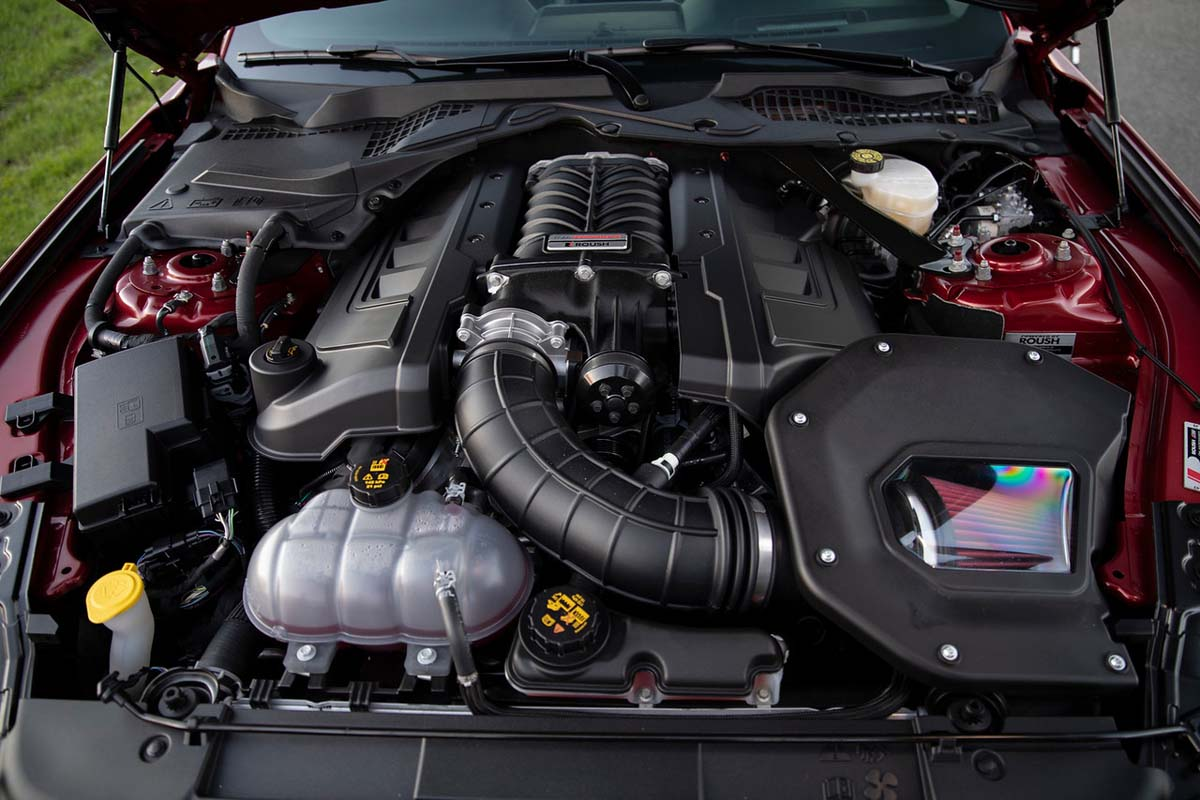 Roush-Mustang-30-X2
